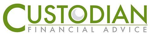 Custodian Financial Advice
